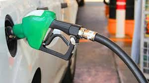 Sciopero benzinai italiani, alcuni restano aperti. Ecco l'elenco ...