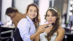 best makeup tutorials and beauty tips
