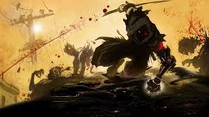 anime ninja wallpapers top free anime