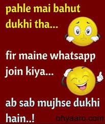 funny jokes image for whatsapp status
