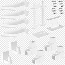 Page 2 Chain Link Cutout Png Clipart Images Pngfuel