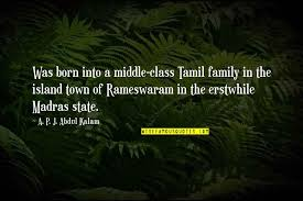 tamil quotes top famous quotes about tamil