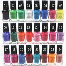 nail polish nail art decorations