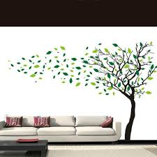 Wall Stickers Get This Beautiful Zoo Decal For Your Kids Facebook