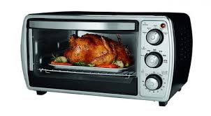 oster toaster oven and cut your cooking