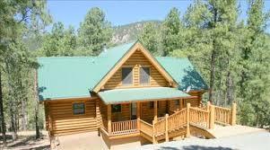 4 bears cabin beautiful log home in