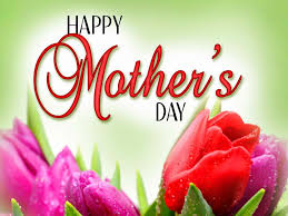 Happy Mothers Day SMS, Messages, HD ...