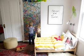 8 Big Ideas For Small Bedroom Spaces For Your Kids Nonagon Style