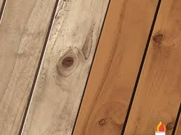 The 7 Best Wood Stains