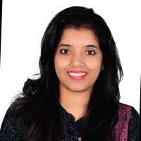 20+ perfiles de «Pavithra Iyer» | LinkedIn