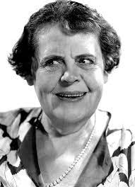 Marie Dressler - Wikipedia
