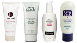 top makeup s for oily skin in india