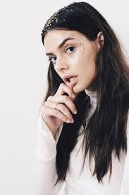 professional makeup artist brittianna j