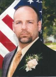 Duane Moore Obituary - Swartz Creek, Michigan | Legacy.com