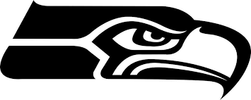 Seattle Seahawks North 49 Decals