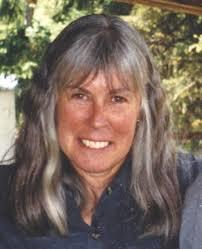 Anne Wilson - Obituary