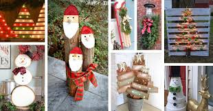 Decorating Your Fence This Christmas Season The Fence Masters