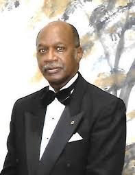 Theodore Johnson Obituary - Fredericksburg, Virginia | Legacy.com