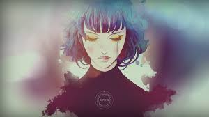 gris hd wallpaper background image