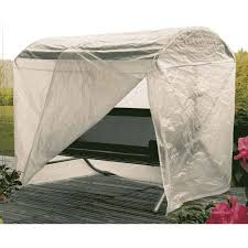 replacement swing canopy covers