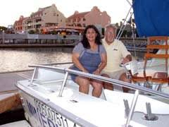 Minerva's Cabo San Lucas Fishing Tackle Store