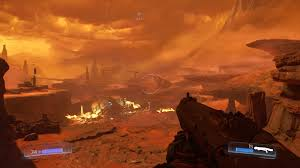 Рецензия (обзор) на игру Doom: Король шутеров вернулся!