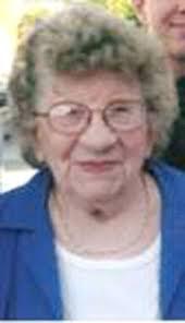 Agnes Smith   Obituary   The Tribune Democrat