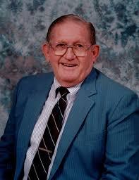 Colman Glen Owens Obituary - Leesville, Louisiana , Jeane's Funeral Service  | Tribute Arcive