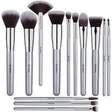 13pcs as morphe professional cosmetic