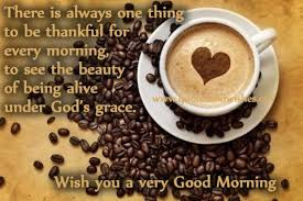 good morning monday coffee quotes quotesta