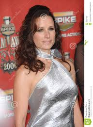 8 Shawnee Smith Photos - Free & Royalty-Free Stock Photos from Dreamstime