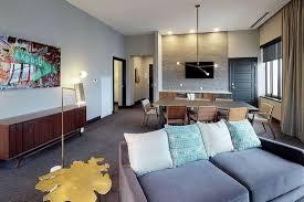 cambria hotel suites dallas 148