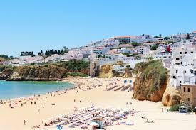 Albufeira: cosa vedere nella città arabeggiante in Portogallo - Club Med  Magazine