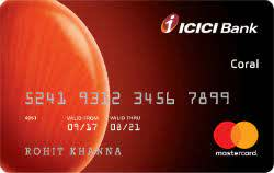 credit card pare apply for