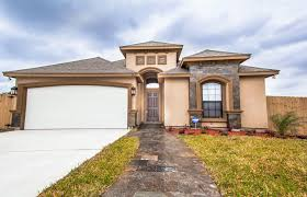 camino real builders new homes for