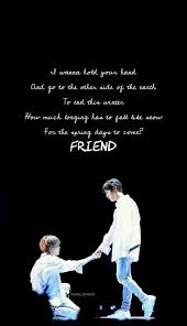 images about bts quotes😍 on we heart it see more about bts