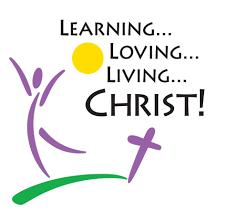 Assumption Catholic Church > Religious Ed