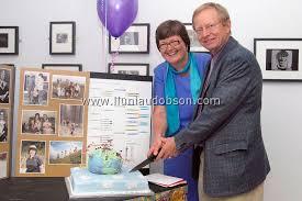 Adrian & Hilary Murray - 60th Birthday Celebration/ELD_0081