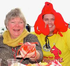 Westport Rotary Lobster Fest - Westport ...