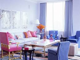 choose right paint for home interior