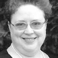 Lorie Smith Obituary - York, Pennsylvania | Legacy.com