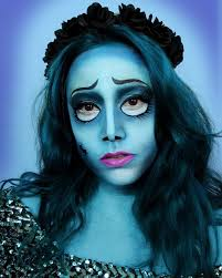 21 corpse bride makeup designs trends