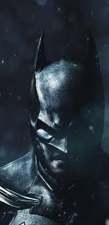 batman galaxy wallpapers top free