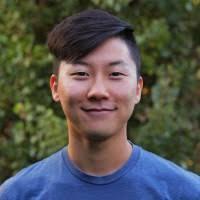 "200+ ""Sogi"" profiles | LinkedIn"