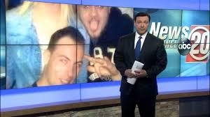 Vince DeMentri Anchor/Investigative Reporter on Vimeo