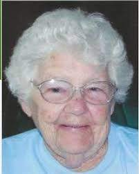 "Myrtle ""Irene"" Gardner Bacon (1922-2013) - Find A Grave Memorial"