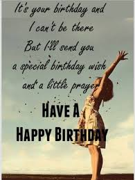 i am grateful that you are a part of my happy birthday friend