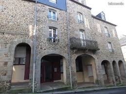 location appartement 3 pièces 72 m²