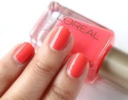 l nail orted e993