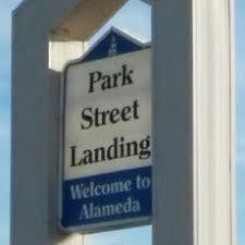 wele park street landing downtown